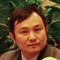 华为企业网络OSS领域总经理王少森