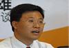 H3C公司副总裁兼首席技术官曹向英